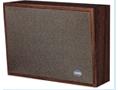 DSP306-壁挂扬声器