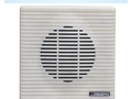 DSP507-特殊型壁掛音箱