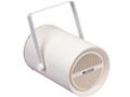 DSP207-特殊型壁挂音箱