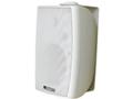 DSP6061W-常规型壁挂音箱