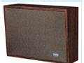 DSP306-常规型壁挂音箱