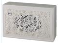 DSP206-常规型壁挂音箱