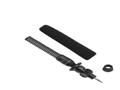 AT822-专业型立体声话筒