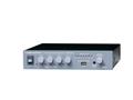 AT-MX341a-4聲道自動混音器