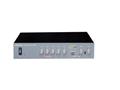 AT-MX351-4聲道自動混音器