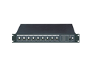 AT-MX381-八通道自動混音器