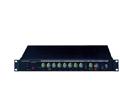 AT-MX781-數位式8音軌自動混音器