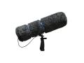 BPZ-XL-毛皮擋風套
