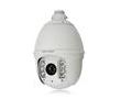 DS-2DF1-772/77A-130萬像素網絡高清紅外智能球機