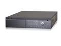 DS-8104/8108/8116HC-F-金融专用网络硬盘录像机