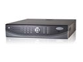 DS-8104/8108/8116HE-F-金融专用网络硬盘录像机