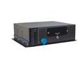 车载专用网络硬盘录像机-DS-8008/8012HM/HMF系列图片
