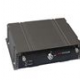 车载专用网络硬盘录像机-DS-8104HM-M图片