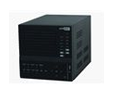 DS-8000AH(F)(L)-S-ATM专用网络硬盘录像机