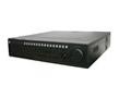 DS-NVR16/NVR32-ST-NVR