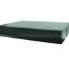 高清視音頻解碼器-DS-6400HD-T圖片
