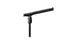 BP4029-立体声超指向性话筒
