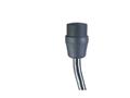 AT899-超小型全方向指向性話筒
