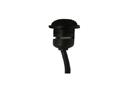MT828a-心形指向性微型夹式电容话筒