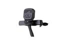 MT830a-全方向指向性微型电容话筒