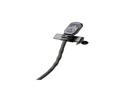 MT830R-全方向指向性微型电容话筒
