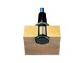 ES947 / ES947W-单指向性介面话筒