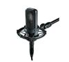 錄音室專業型話筒-AT4040圖片