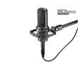 AT4050ST-立体声电容式话筒
