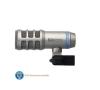 超心型指向动圈乐器话筒-ATM25/LE图片