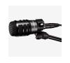 超心形指向性动圈式乐器话筒-ATM250图片