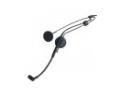 ATM73a-心形指向性头戴夹式话筒