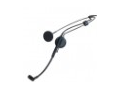 ATM73a-心形指向性頭戴夾式話筒