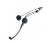 心形指向性頭戴夾式話筒-ATM73a圖片