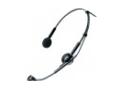 ATM75-心形指向性頭戴夾式話筒