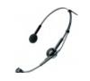 心形指向性头戴夹式话筒-ATM75图片