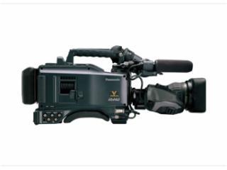 AJ-HPX2700MC-可變幀頻攝像機
