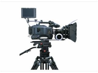 AJ-HPX3700MC-高端高清攝錄機