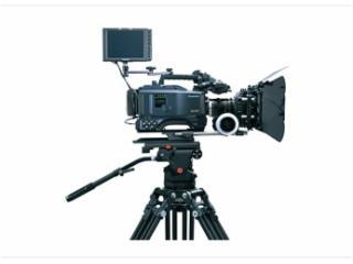 AJ-HPX3000MC-摄录一体机