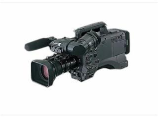 AG-HPX500MC-摄像机