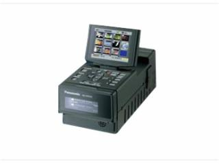 AG-HPG10MC-便攜式高/標清兼容錄像機