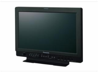 BT-LH1710MC-专业监视器
