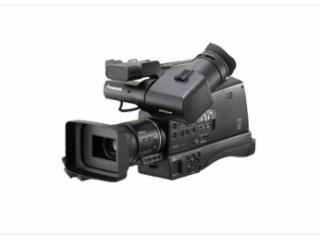 AG-HMC83MC-专业摄像机