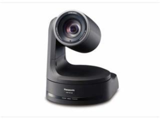 AW-HE120MC-新一體化高清攝像機