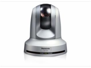AW-HE50SMC-高清网络摄像机