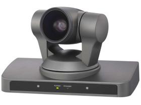 EVI-HD7V-通訊型彩色攝像機