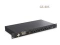 GS-805-智能混音器