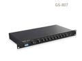 GS-807-智能混音器
