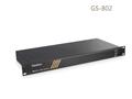 GS-802-智能混音器