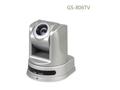 GS-806\807\808TV-系统周边