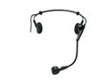PRO 8HEx-头戴式超心型指向动圈话筒
